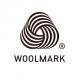 halı woolmark