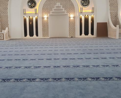 cami halısı önerileri